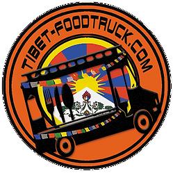 logo-tibet-foodtruck-20cm.png