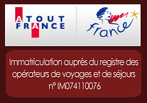 immatriculationatoutfrance.png
