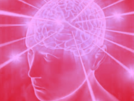 Pourquoi la méditation est-elle essentielle à la réflexion sur les idées innovantes ?