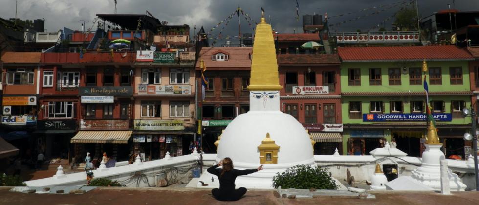 stupa-ktm-lujong-etire.png