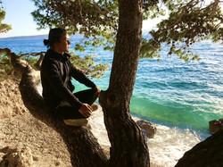 urgen-meditation-arbre