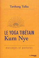 livre-yoga-tibetain.png