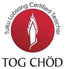 logo-togchod-teacher.jpg