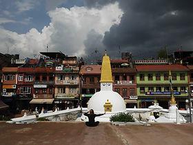 stupa-ktm-lujong.jpg