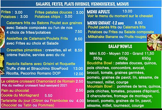 menu divers.png