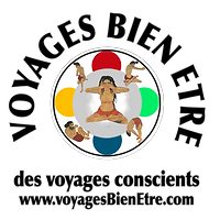 logo-voyagesbienetre-carre.png