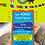 Thumbnail: 10 Momos Farce Alpine (fromage de montagne)