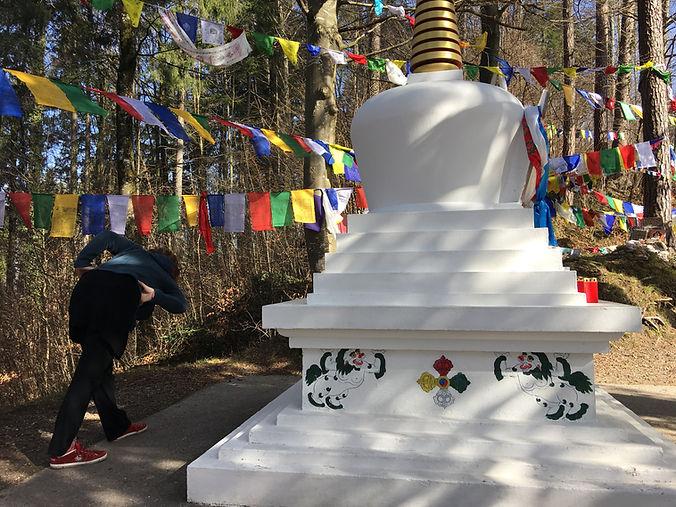 lujong-stupa.JPG