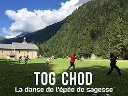 tog-chod-pub-1.JPG