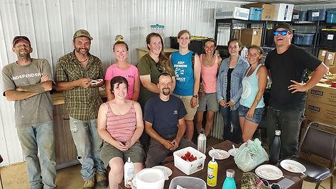 strawberry hill farm crew.jpg