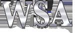WSA-logo-copy.png