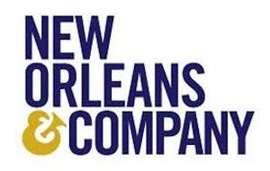 CVB NO and Co logo.jpg