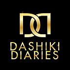 Dashiki Diaries.png