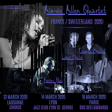 IG_Po_of_Aimée_Allen_Quartet_-_France_Sw