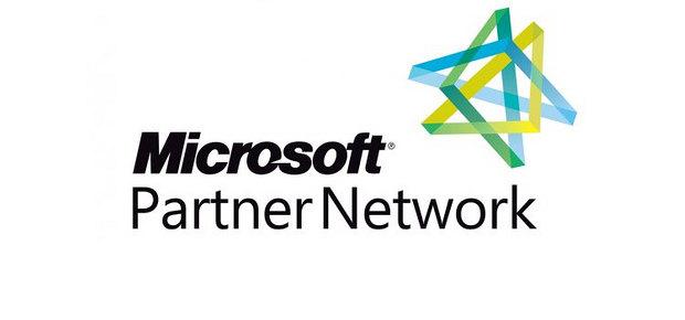 Microsoft - Server - exchange - SBS -Off