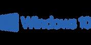 logo win 10.png