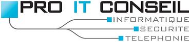 logo avec téléphonie.png