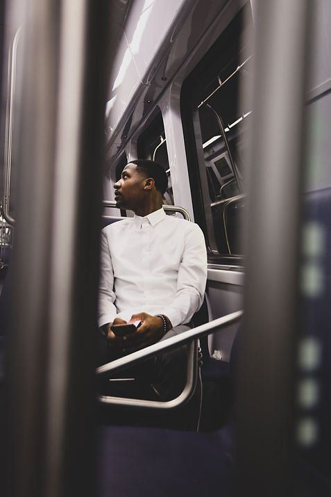 TrainRail.jpg