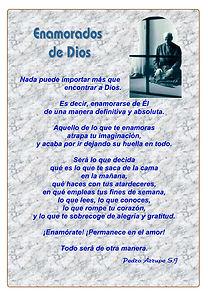 Enamorados de Dios P Arrupe_01.jpg