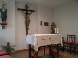Mª Jesús Real