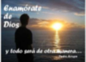 Enamorate1.jpg