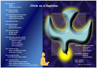 Espiritu de Dios llename 2.jpg