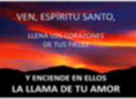 VEN, E.S. Y ENCIENDE LA LLAMA_01.jpg