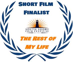 restofmylife-shortfilm.png