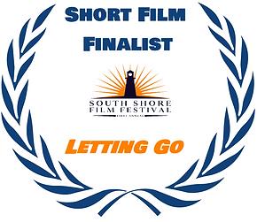 lettinggo-shortfilm.png