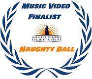 SSFF-NaughtyBall.jpg