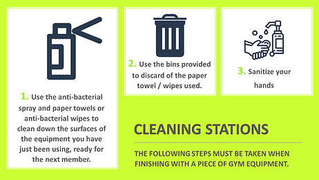 CLEANING STATIONS.PNG