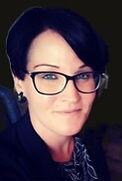 Kristie Brassard_edited.jpg