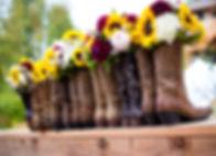 bootsflowers4.jpg