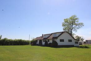 suzie farm house.jpg