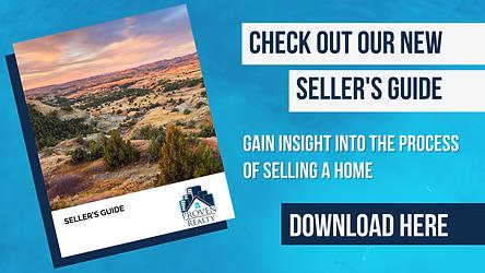 Seller's Guide Thumbnail (2).png