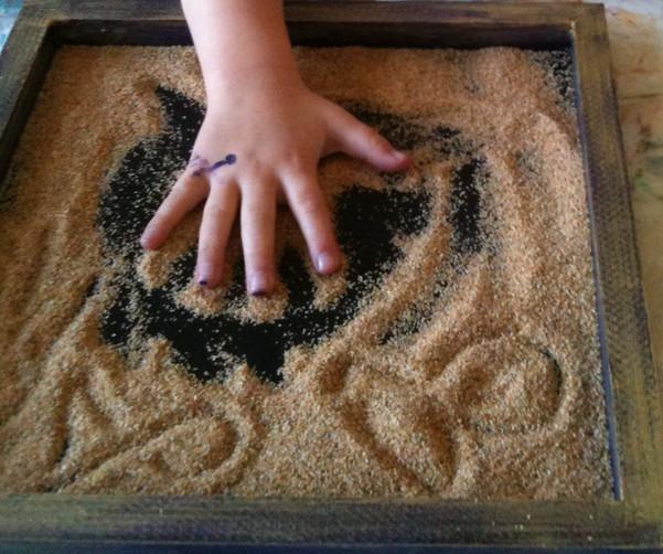Sand Art.jpg