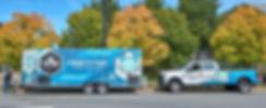 Crafty Fox Truck and Trailer_edited_edit