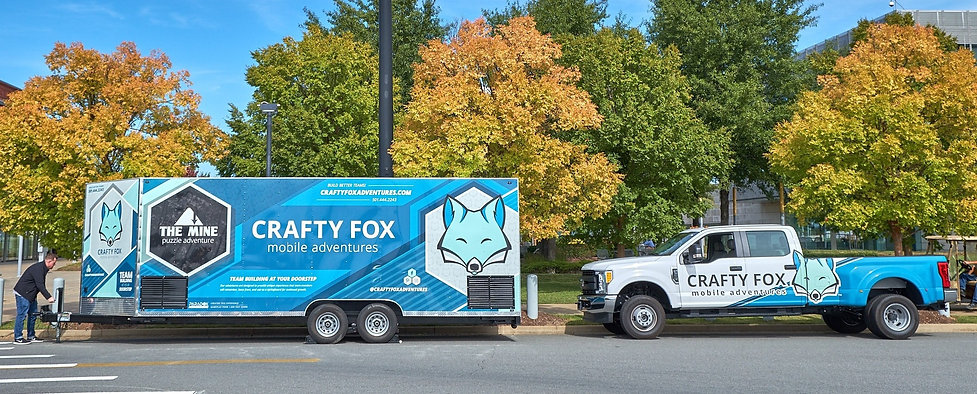 Crafty Fox Truck and Trailer_edited_edit