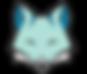 Crafty Fox Logo With Words_edited_edited