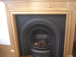 victorian-fire-places.jpg
