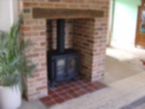 wood-burning-stoves.jpg