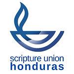 scripture union.jpg