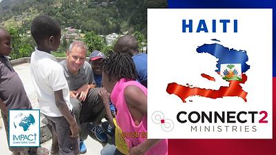 Haiti Thumbnail.png