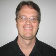 Glenn Dyson, Ruling Elder