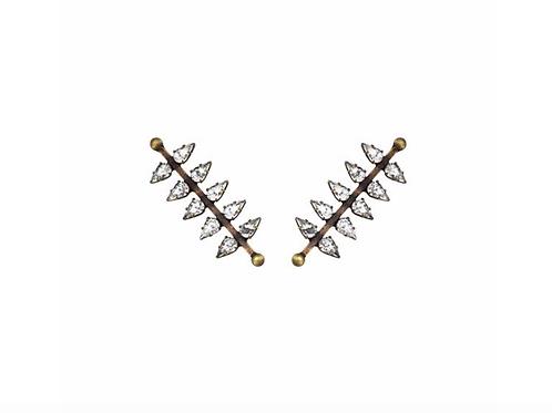 Lionette Nelly Earrings