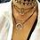 Thumbnail: Lionette Yahli Necklace
