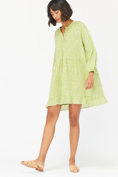 Lacausa Keyla Dress