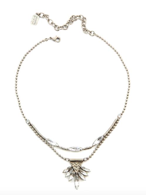 Lionette Bienstock Necklace