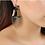 Thumbnail: Lionette Greenwich Earrings
