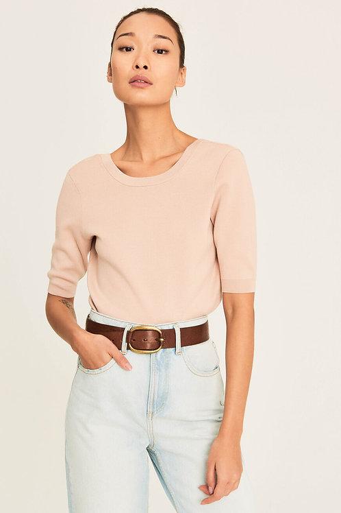 Ba&sh Elba Sweater